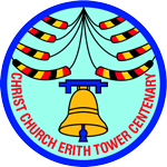 Christchurch Tower Centenary